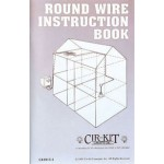 Round Wire Instruction