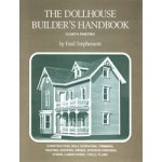 Dollhouse Builders Handbook