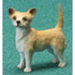 Chihuahua***Discontinued