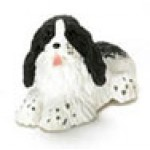 English Springer Spaniel, 1/24*** Discontinued