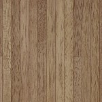 Black Walnut Flooring,